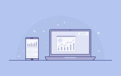 Le référencement payant est-il vraiment utile pour ma stratégie digitale ?