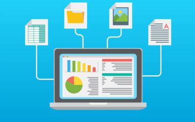 Apprendre le SEO : les sites et les blogs incontournables
