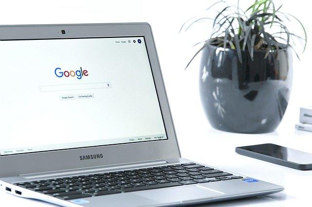 Qu'est-ce que l'optimisation des moteurs de recherche
