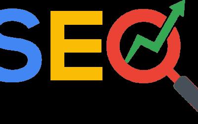 Les définitions essentielles en SEO