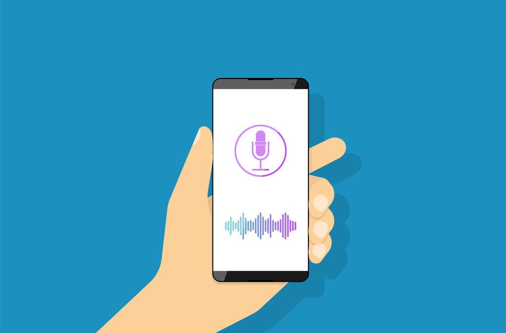 Quel est l'impact de la recherche vocale sur le SEO ?