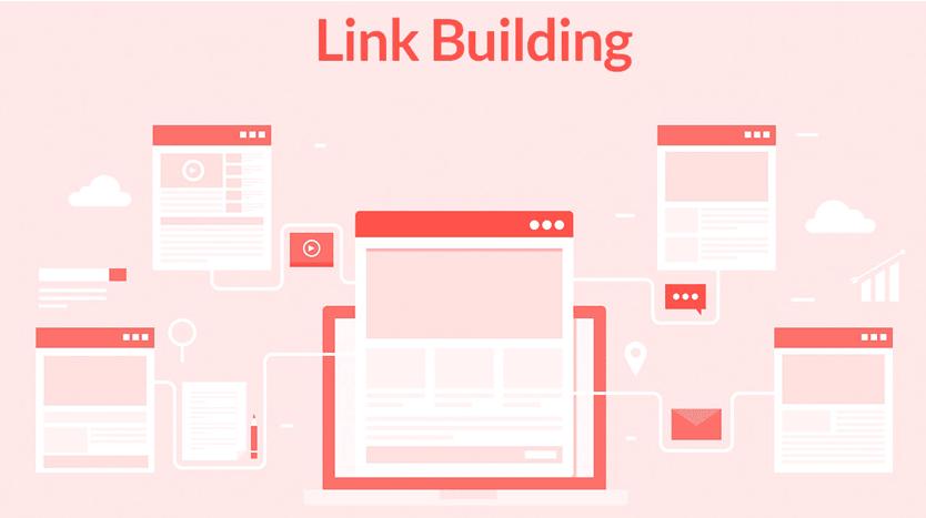 Basiques du SEO : qu'est-ce que le link building ?