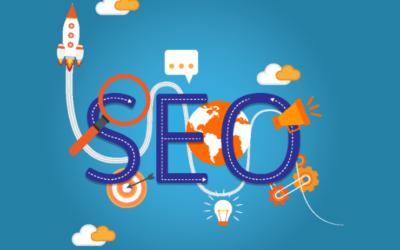 Basiques du SEO : comment optimiser un article de blog ?